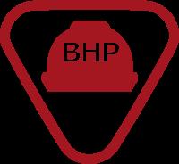 Szkolenia z ewakuacji dla nadzoru i służb BHP.